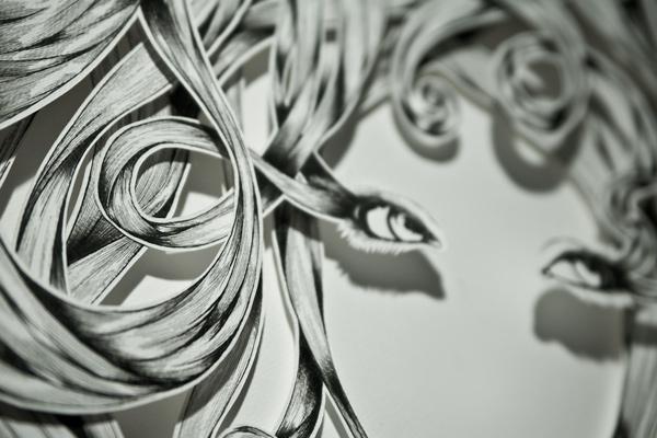 Screen-Shot-2012-02-06-at-16.58d